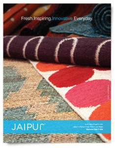 Jaipur Rugs Co