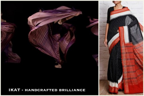 ikat-handcrafted-brilliance