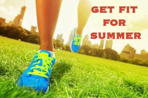 get-fit-for-summer