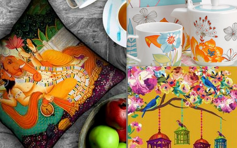 quirky-indian-accessories