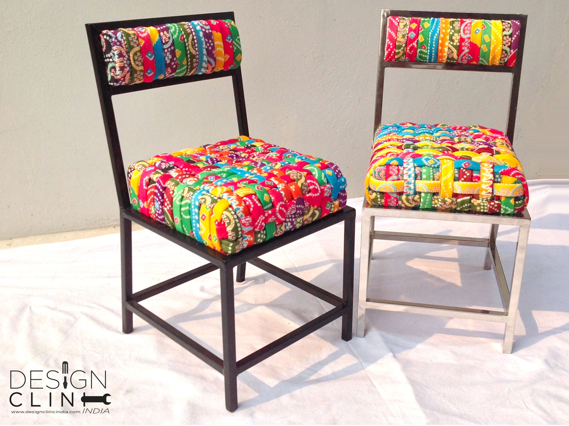 chair, handmade, furniture, designer, artisan, bespoke, madeinindia, colour, quirly