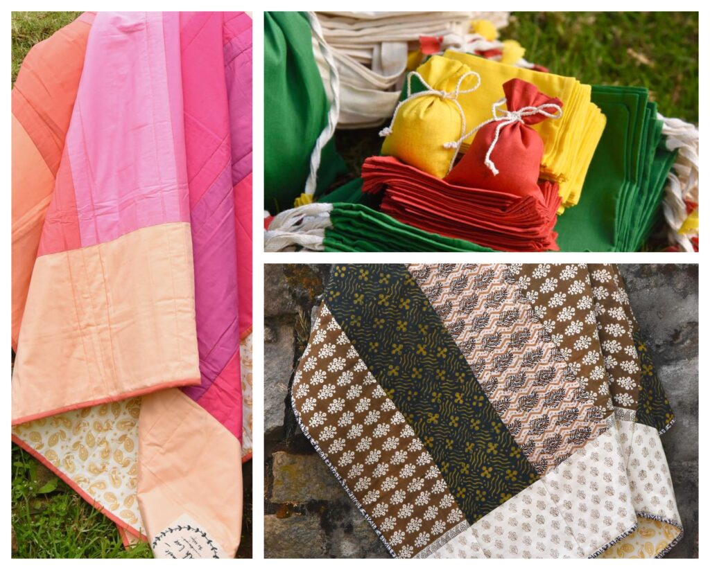 Indian_yards_quilts_bags