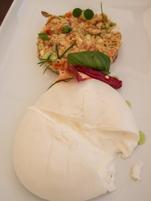 holiday-destinations-experience-Buratta-signature-cheese-of-puglia-italy