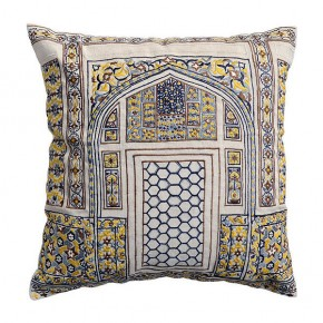 I Want…Royalty Inspired Cushions