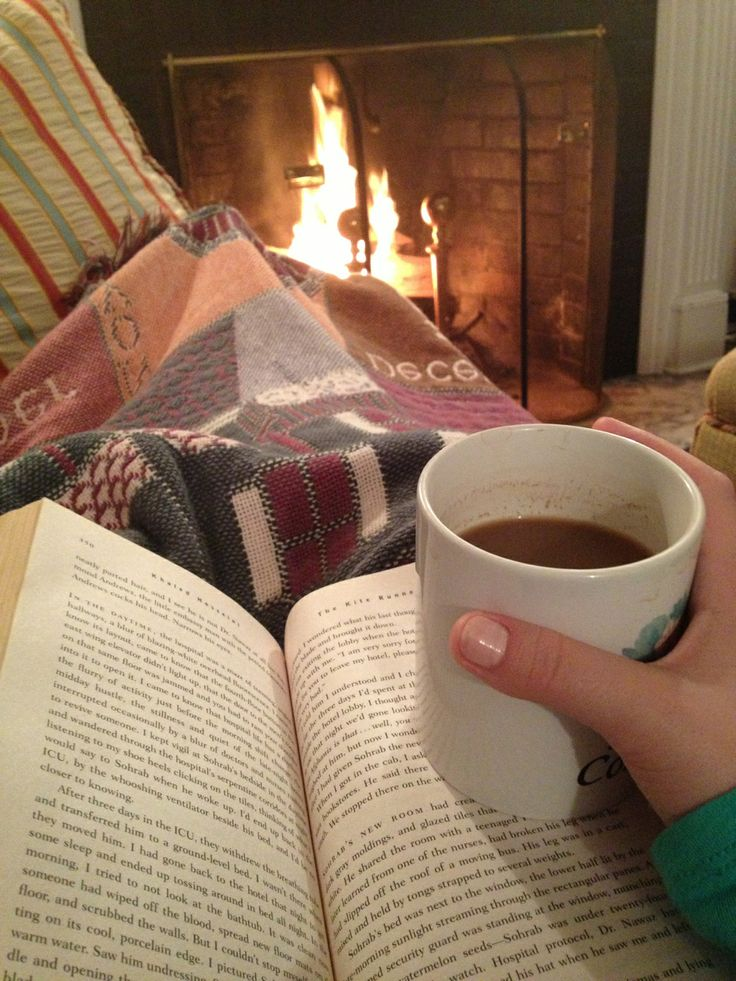 relax-with-a-book-and-tea