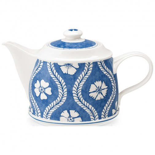 I Want… a little Tea Pot for Chai