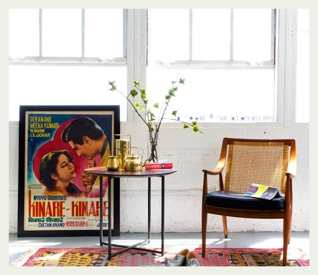 bollywood-poster-white-room