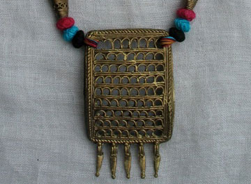 tribal-jewelry-dhokra-patwa