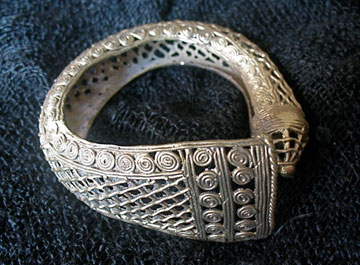 tribal-jewelry-dhokra-silver
