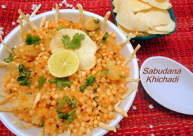 via http://kiransaboo.blogspot.co.uk/2013/01/indori-sabudana-khichadi.html