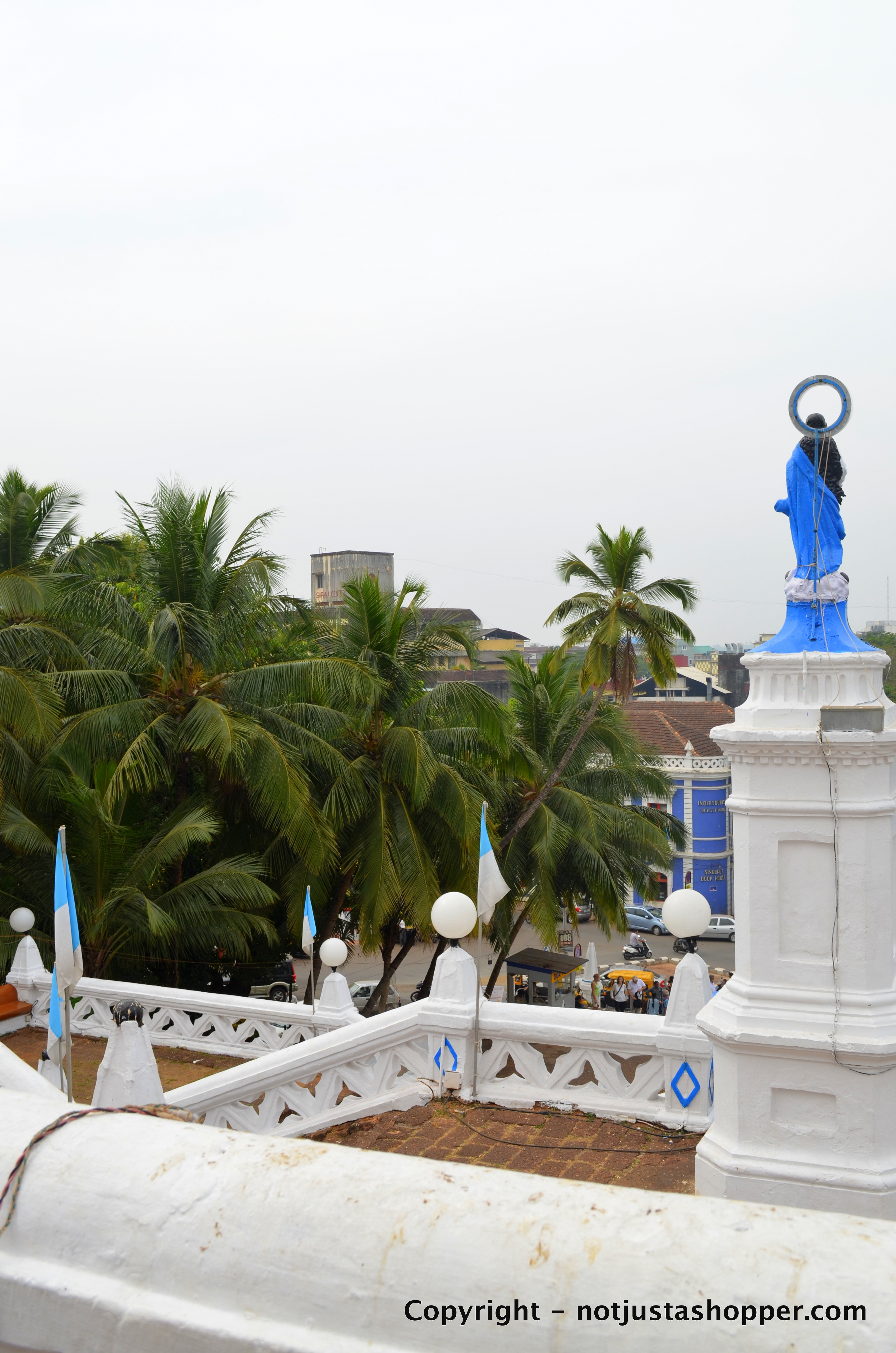 view-from-immaculate-conception-church-goa