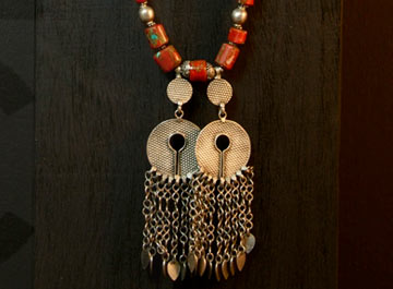 tribal-jewelry-silver