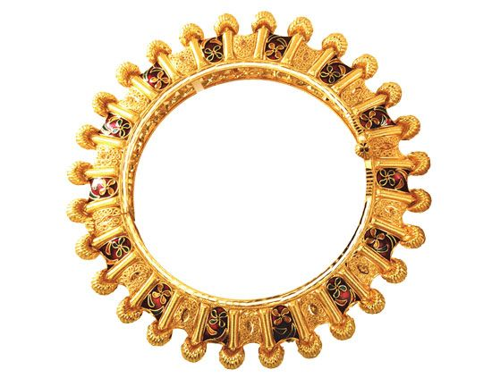 gala-bhoora-bala-bengal-bangle