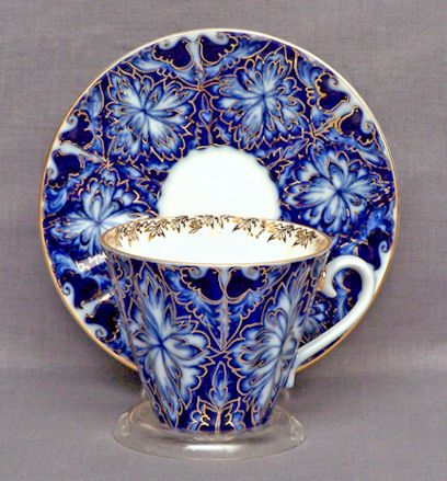 russian-blue-pottery
