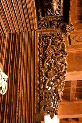 chettinad-carved-woodwork