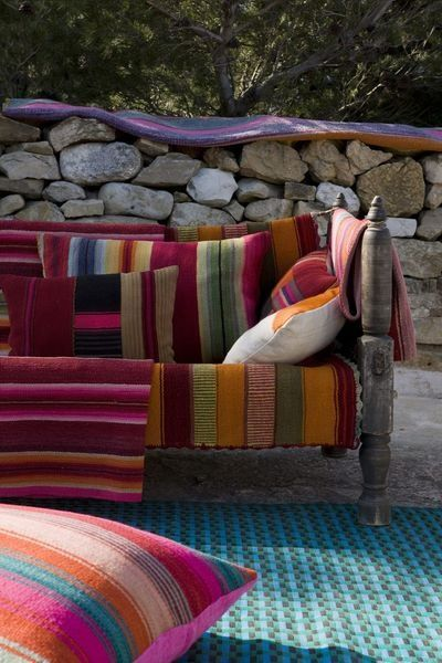 charpoy-colourful-throws