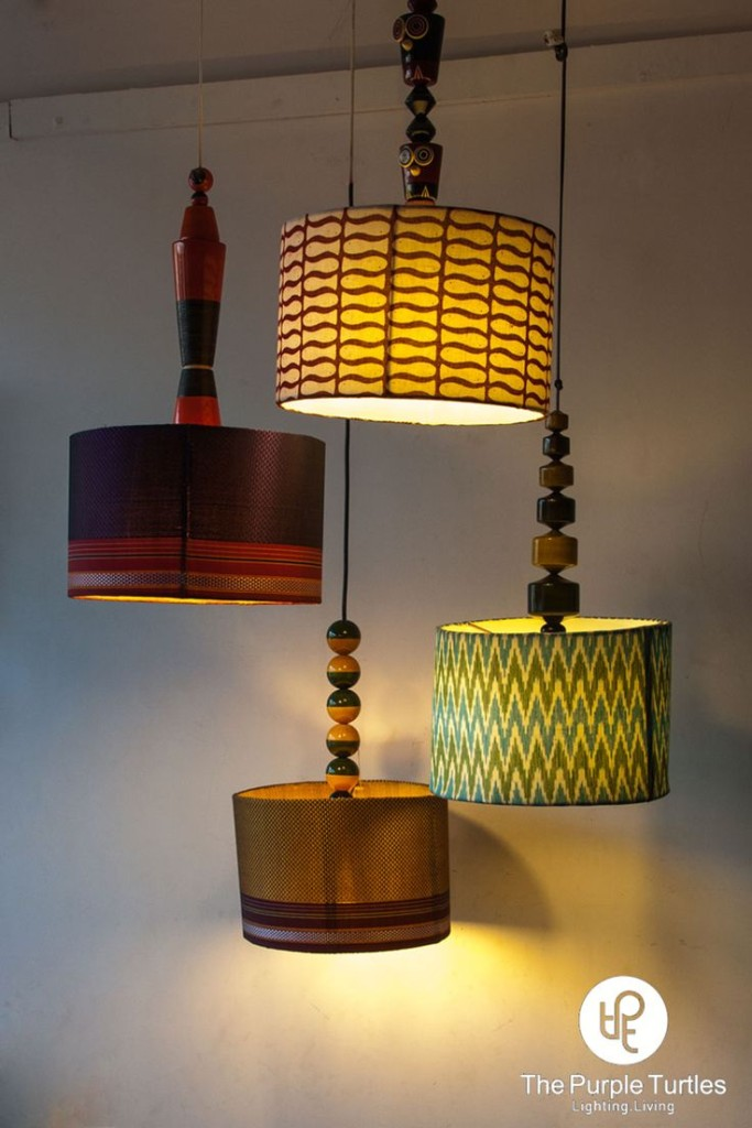 channapatna-lamps