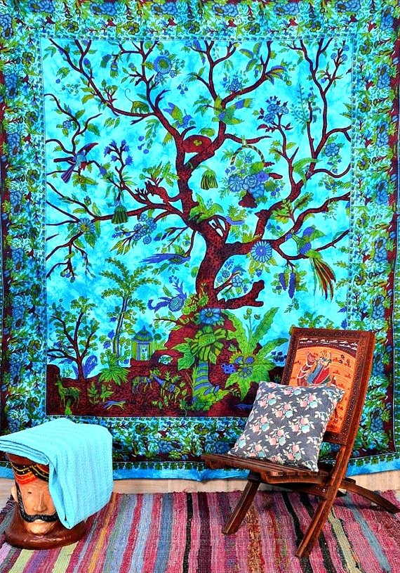 tree-of-life-tapestry