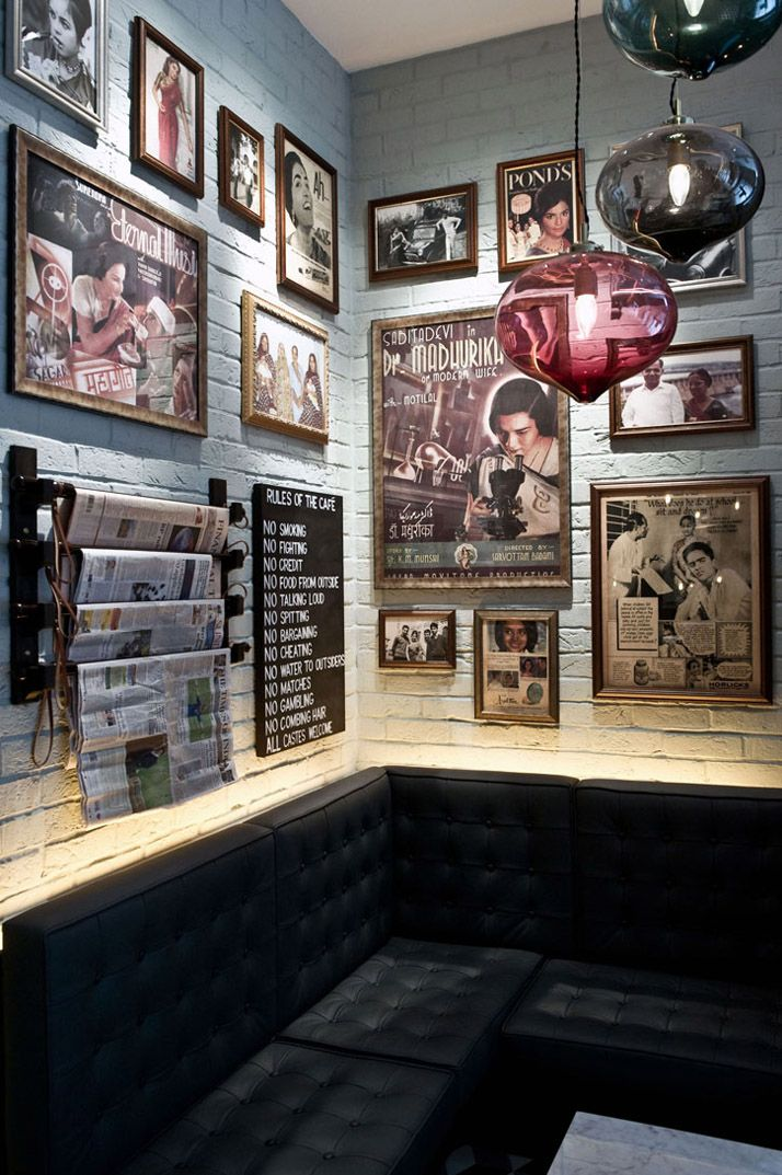 dishoom-cafe-decor-bollywood-vintage