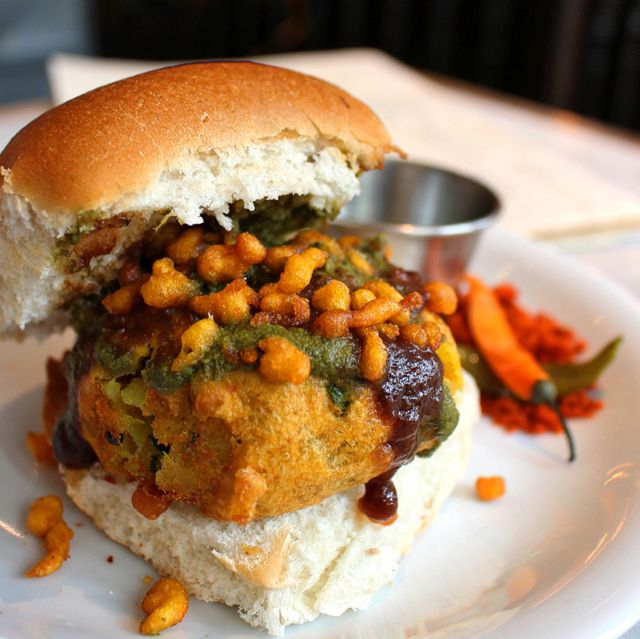 dishoom-cafe-vada-paav