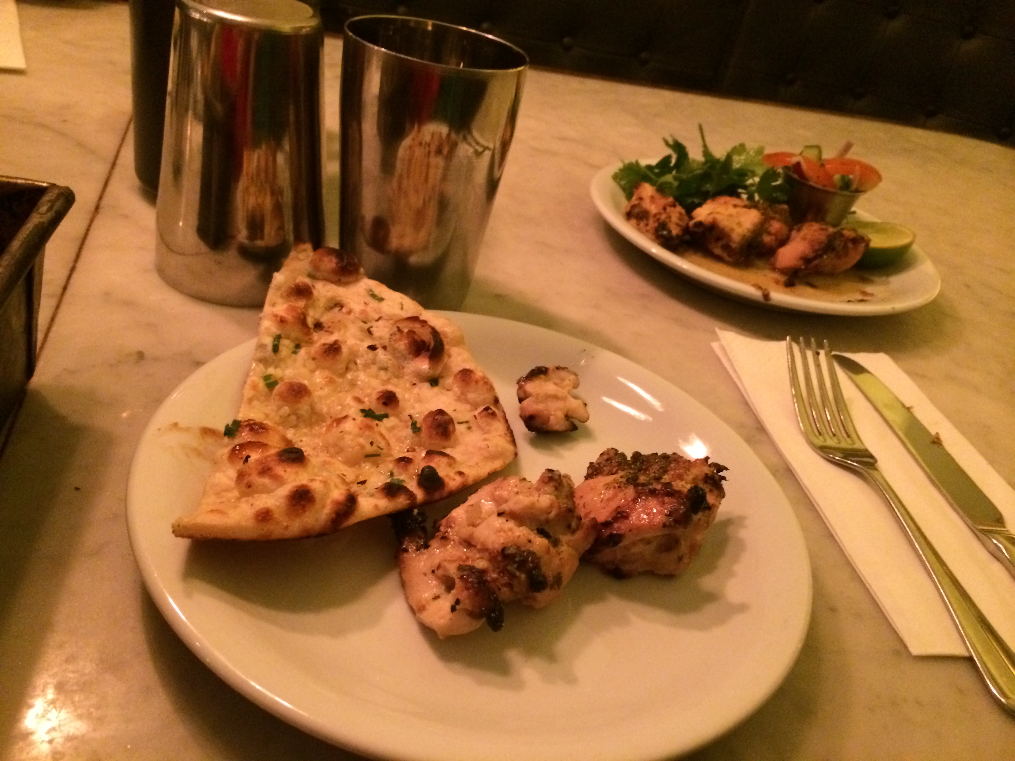 dishoom-cafe-london-best-naan