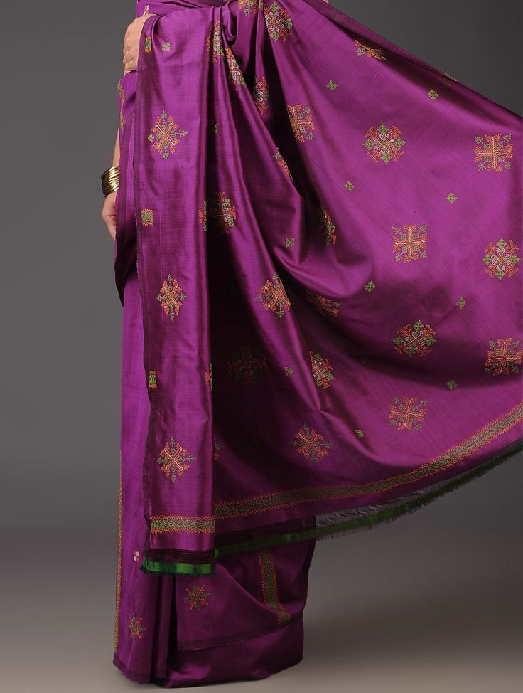 kasuti-embroidery-saree