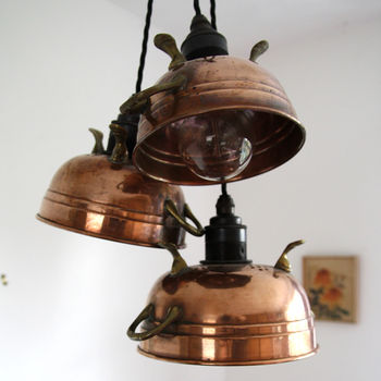 colander-lights-copper