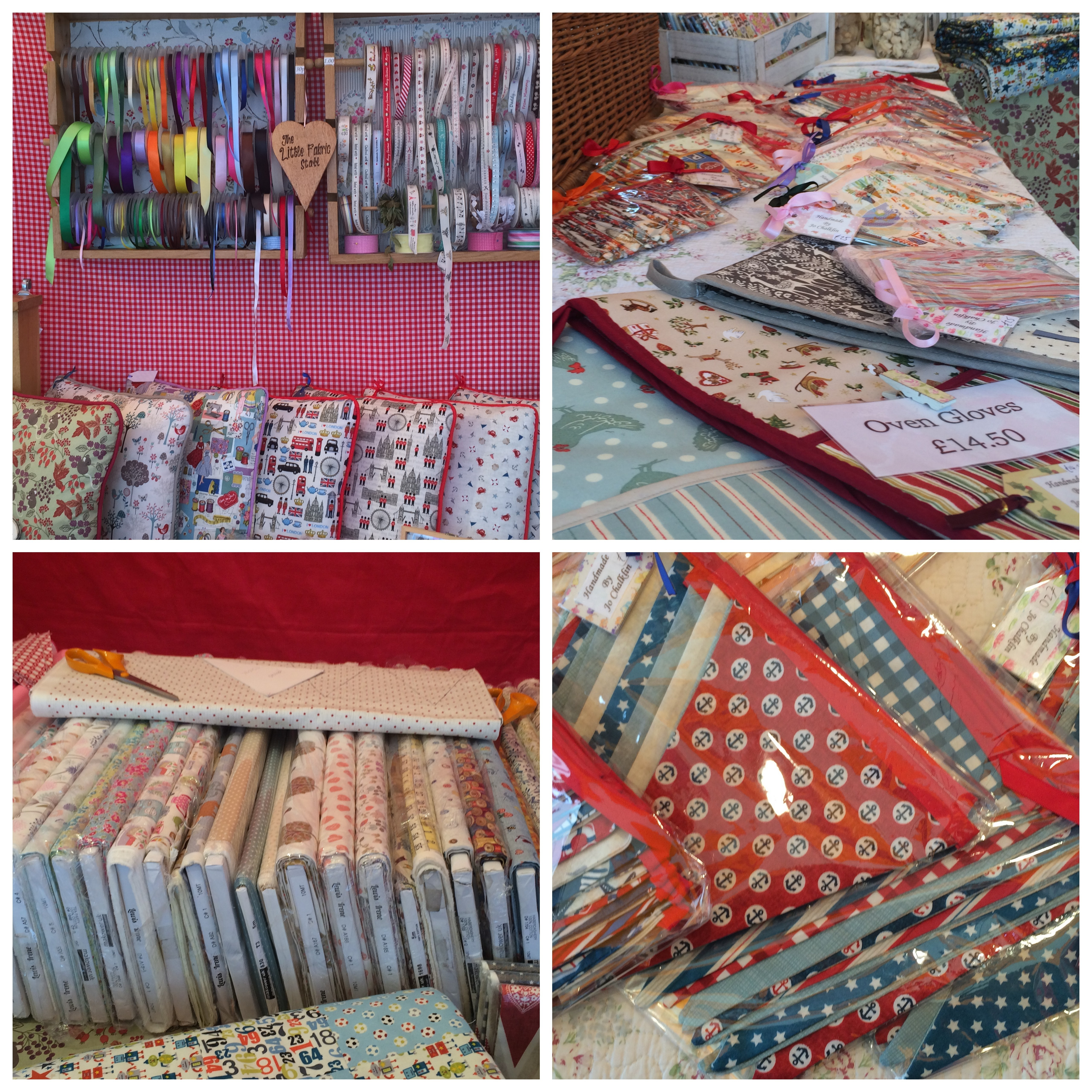 the-little-fabric-store-collage-2