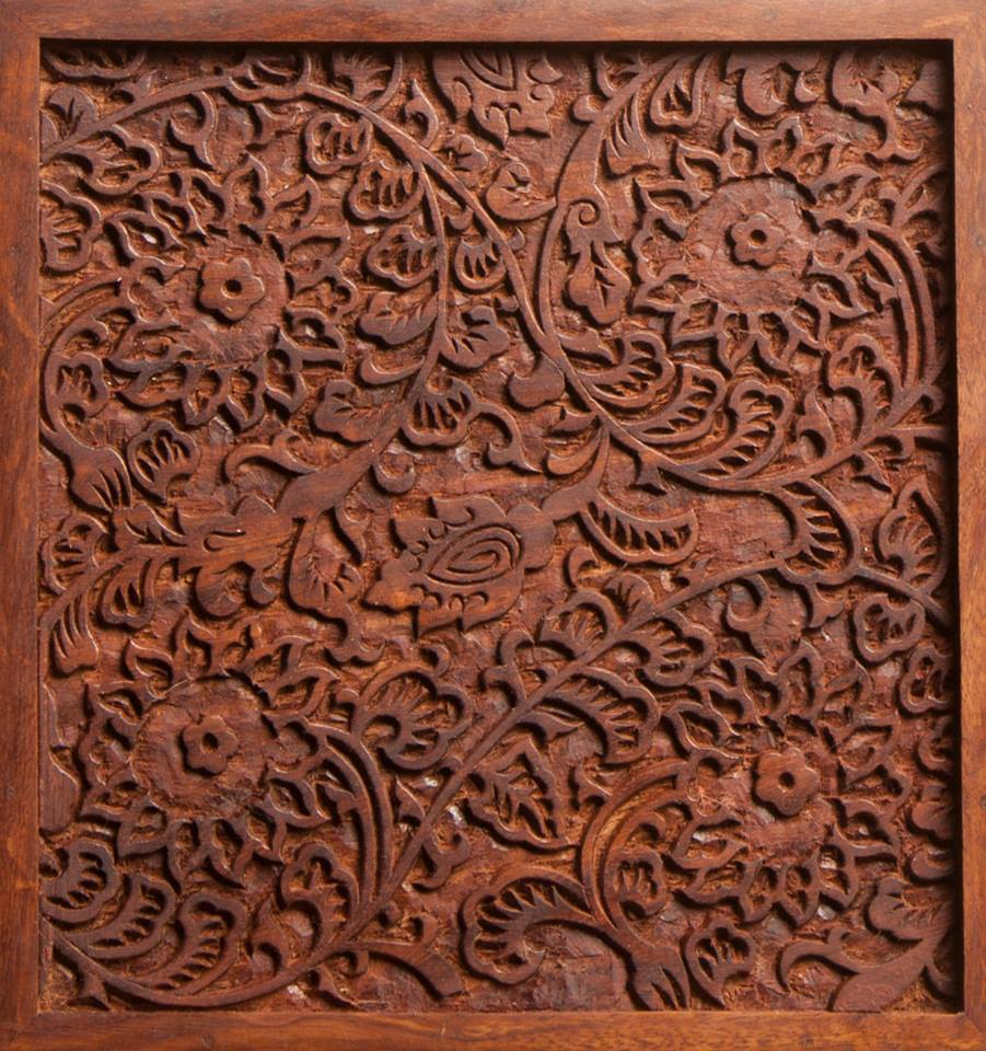 soorajmukhi_box_sunflowers_carved_organic_connect