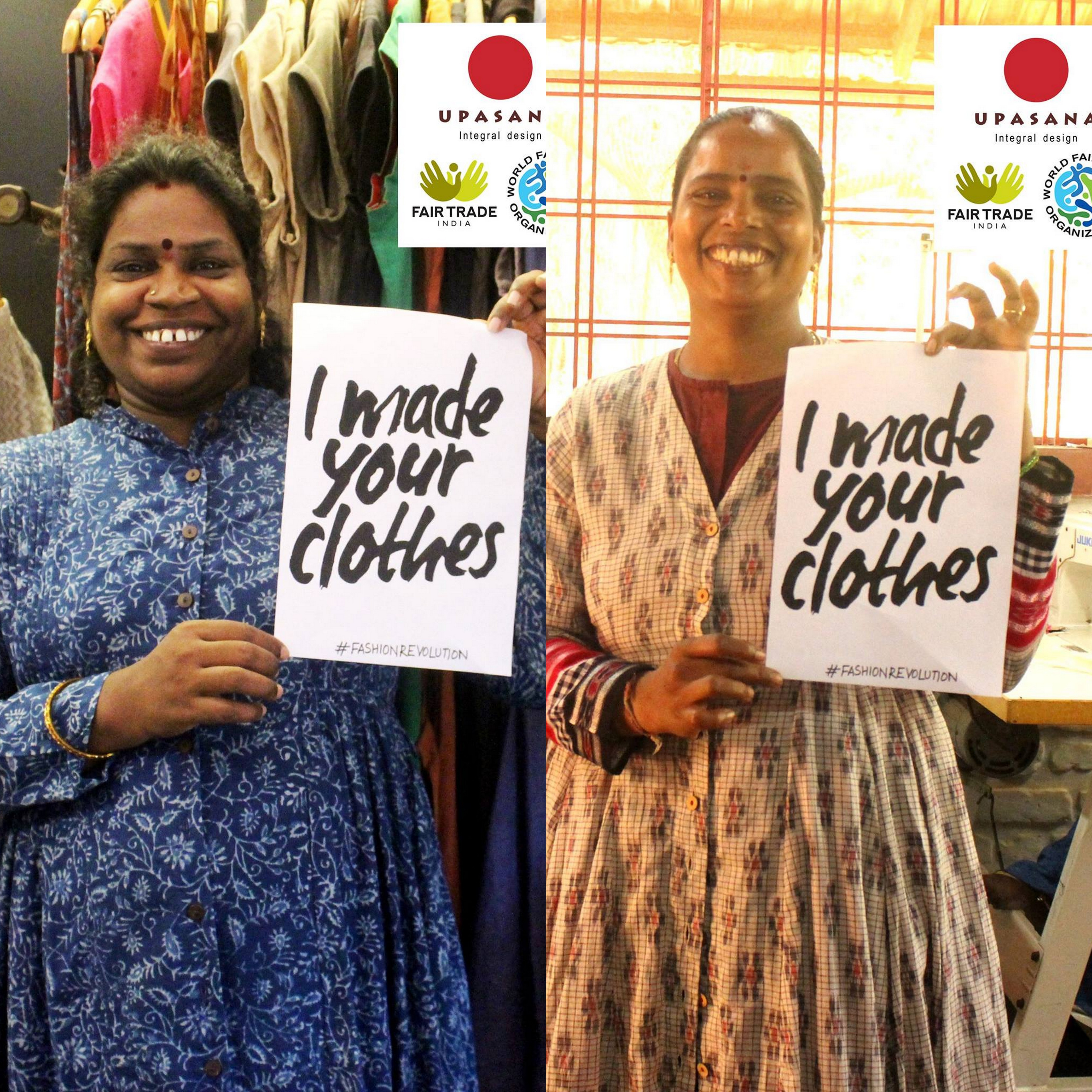 handmade, whomademyclothes, natural, artisans