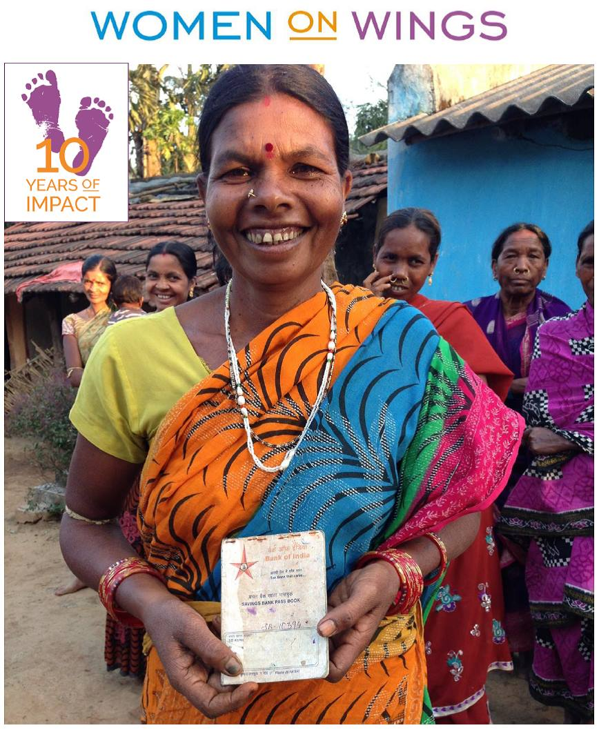 bank account, independent, women entrepreneur, india, rural