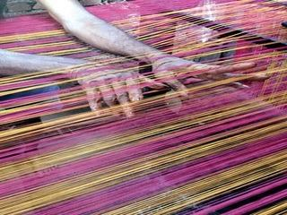 udipi, weaver, handwoven, india, handloom